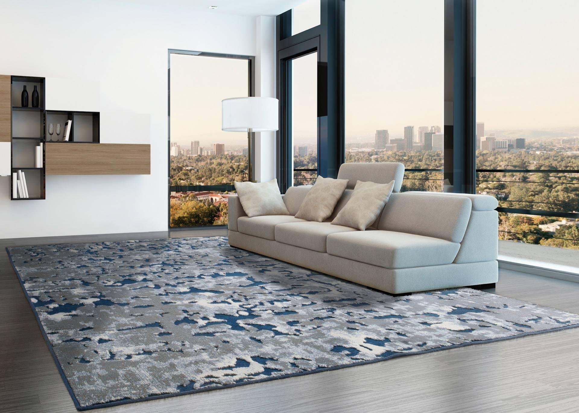 SITAP tappeti di design – AF CasaDesign